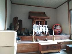 kurosawa016.jpg