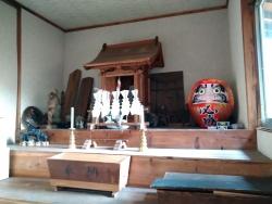 kurosawa017.jpg