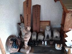 kurosawa018.jpg