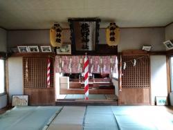 kurosawa024.jpg