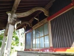 kurosawa031.jpg
