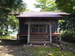 kurosawa034.jpg