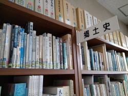 tasirotoshokan07.jpg