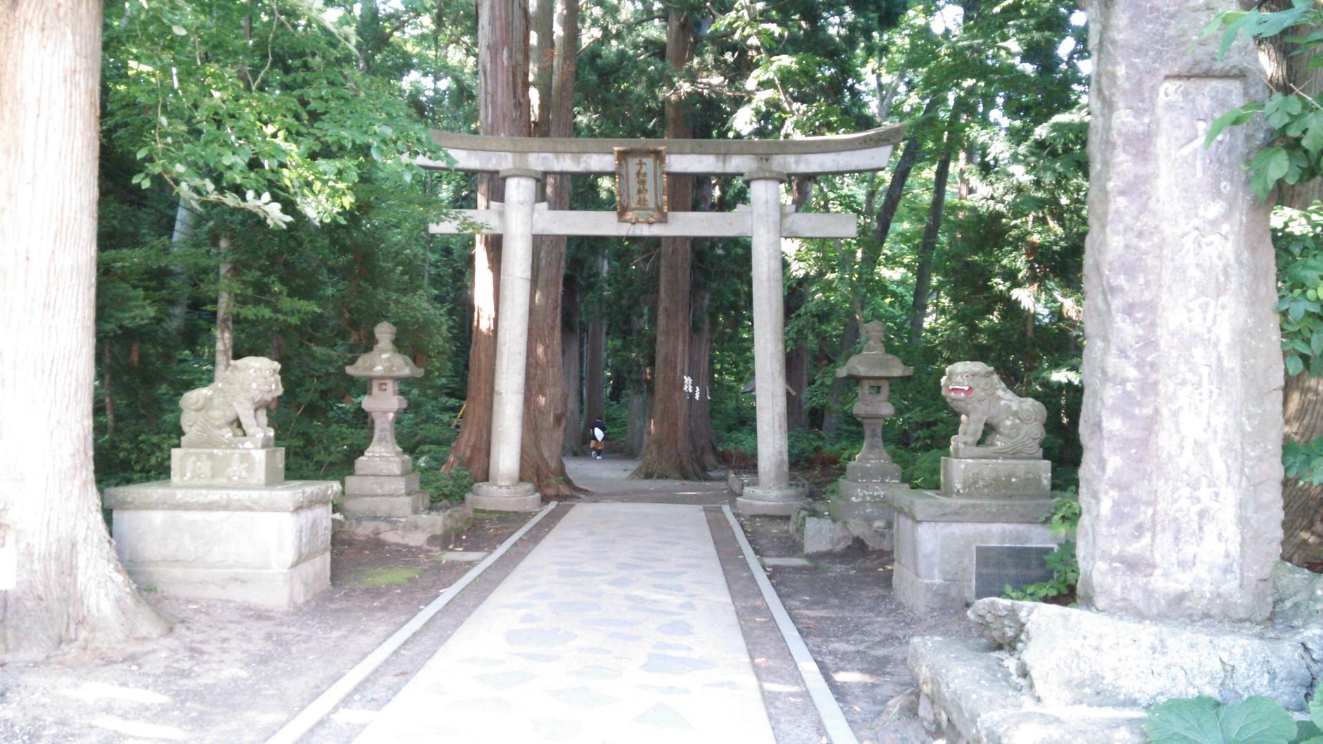 towadaji001.jpg