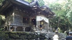 towadaji003.jpg