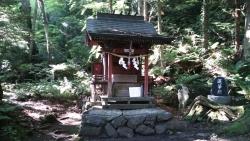 towadaji005.jpg