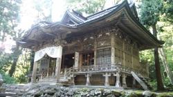 towadaji009.jpg