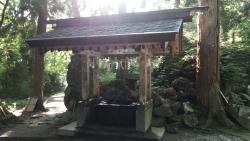 towadaji012.jpg