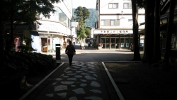 towadaji016.jpg