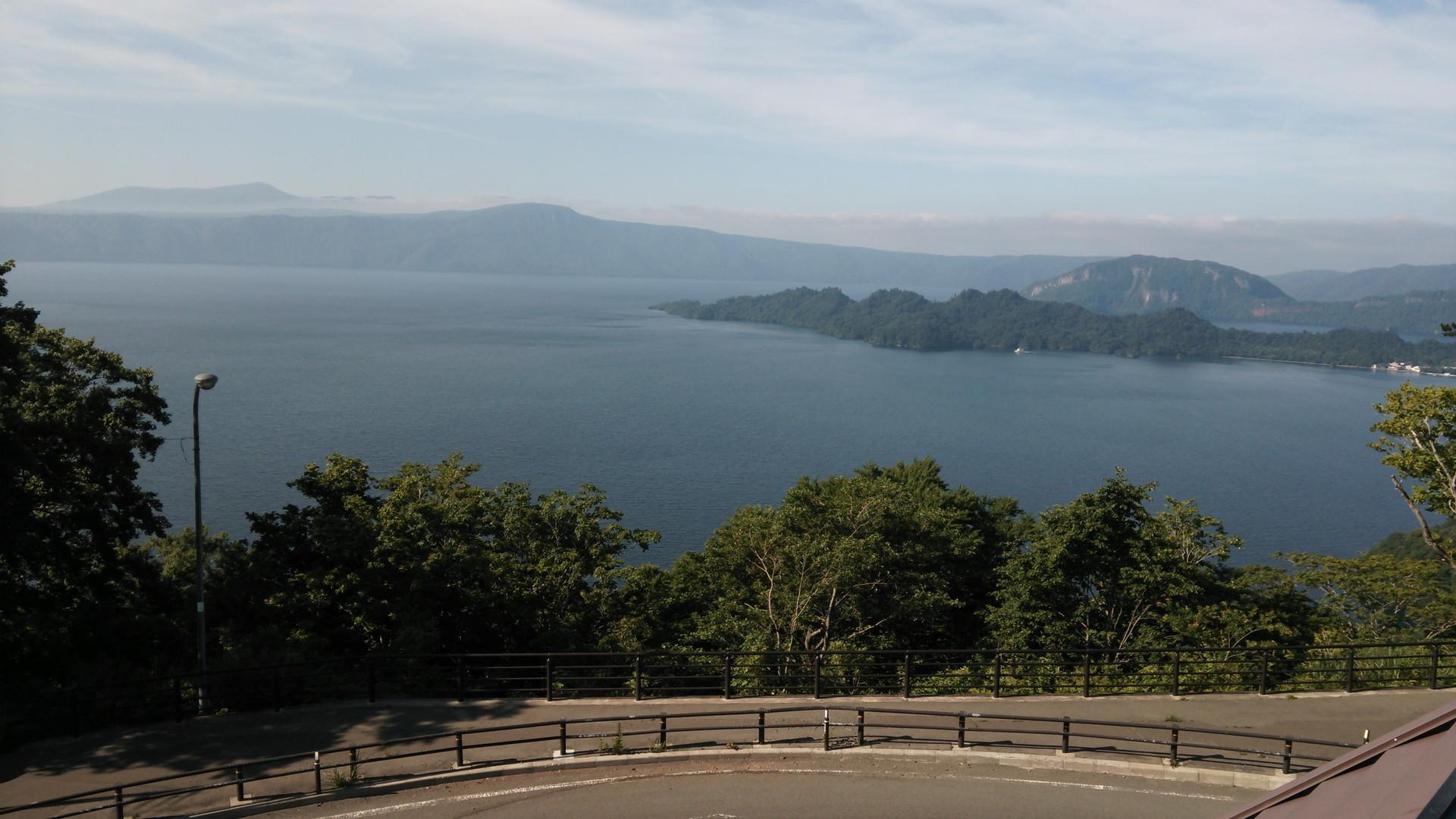 towadako001.jpg