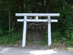 utousaka001.jpg