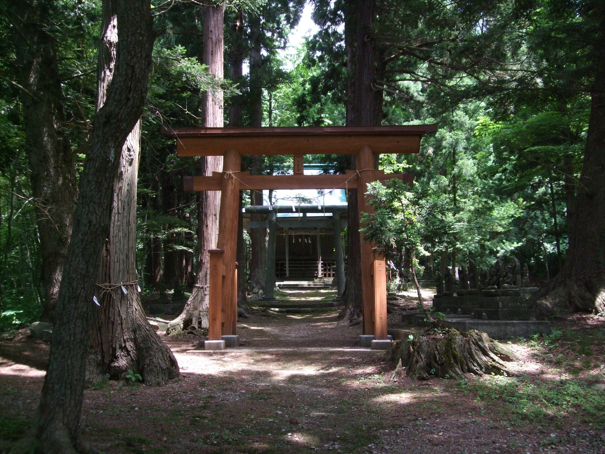 utousaka002.jpg