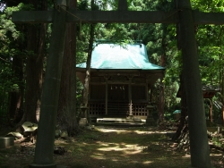 utousaka003.jpg