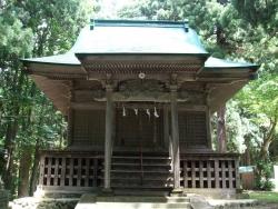 utousaka006.jpg