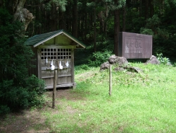 utousaka014.jpg