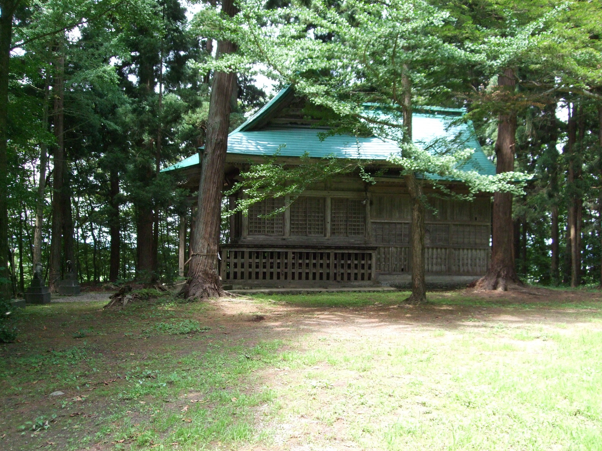 utousaka016.jpg