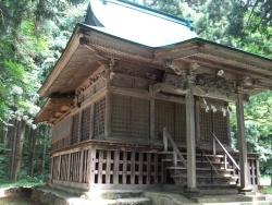 utousaka018.jpg