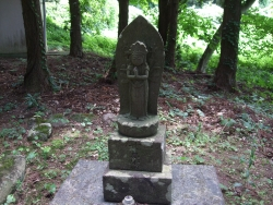 utousaka024.jpg