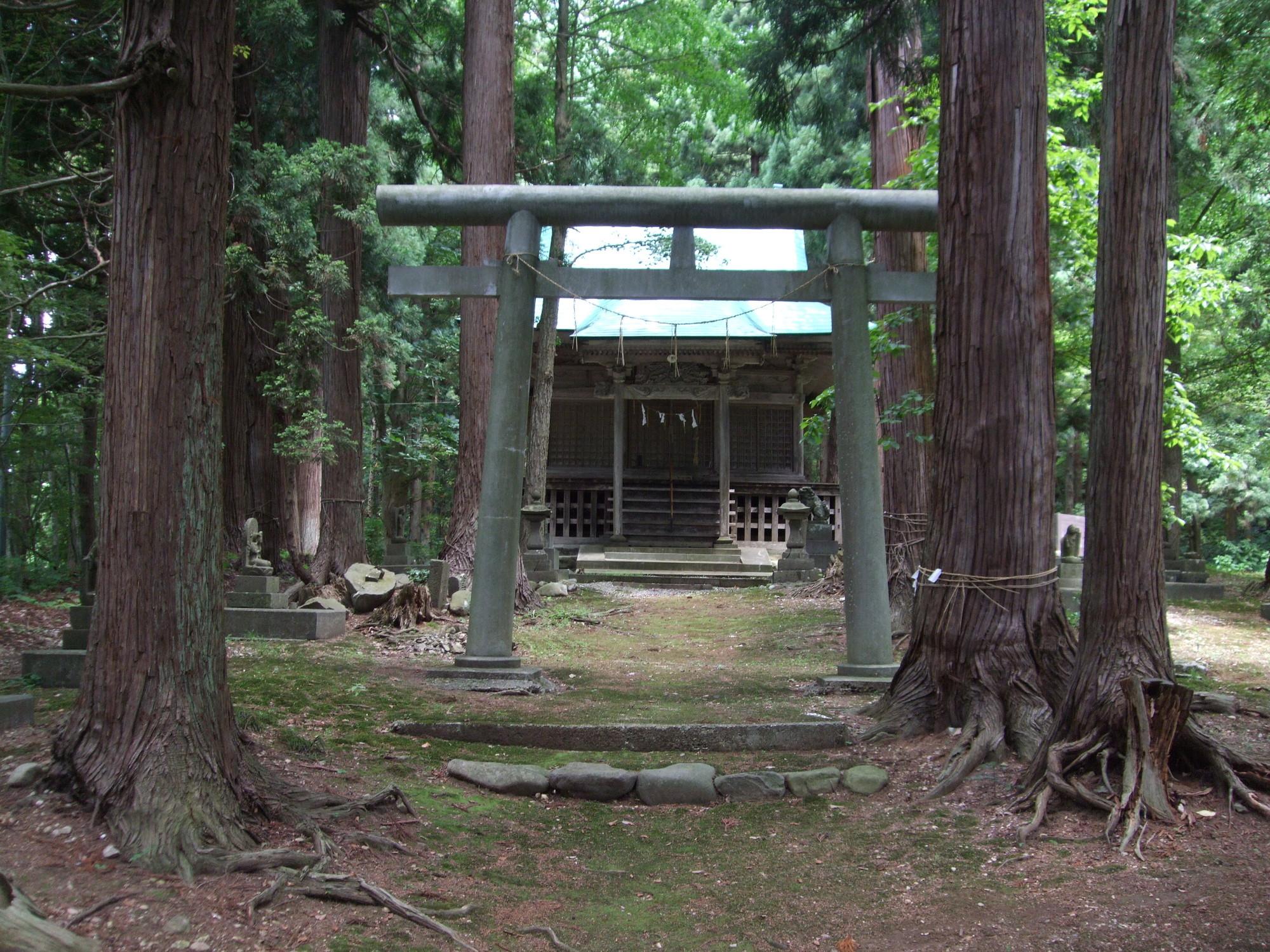 utousaka041.jpg
