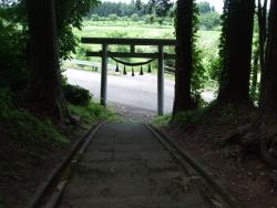 utousaka043.jpg