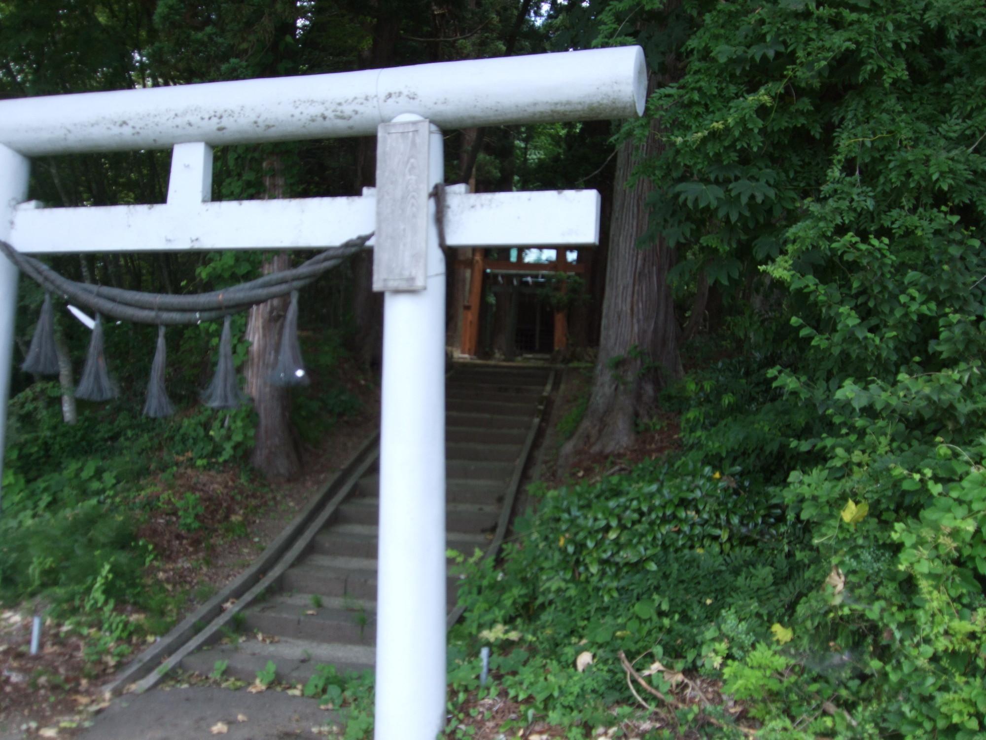 utousaka044.jpg