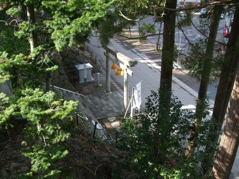 ytaiheizanmiyosi015.jpg