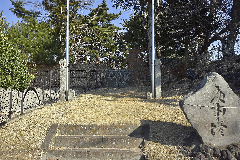 2 駒形神社