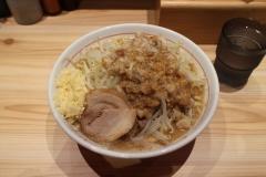 200910ラーメン大中太麺_R