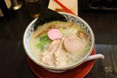 200914チャーシュー麺(塩)_R