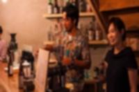 千鳥文化bar