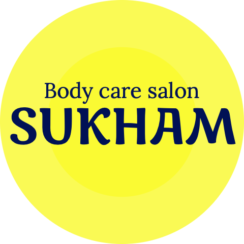 Body care salon SUKHAM