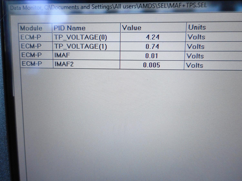 140D7CD9-3020-4487-AAC0-7BBBE581534C.jpg