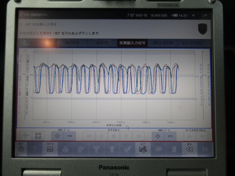 DSC04564.jpg