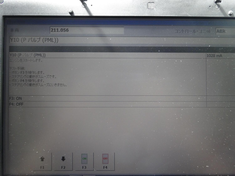 DSC08664.jpg