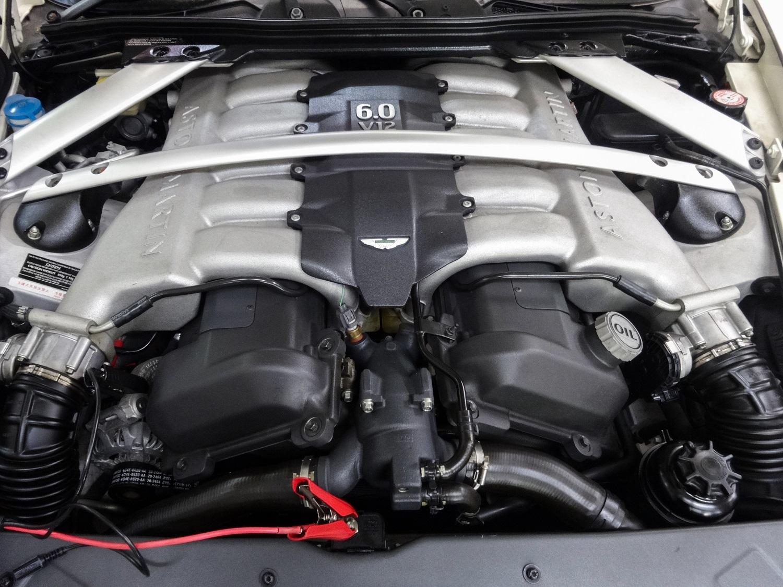 E23C5AB0-BFF5-491F-A619-5F0142BCF507.jpg
