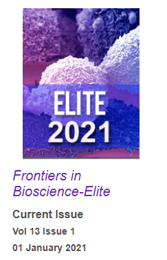 210224_Frontiers_03.png