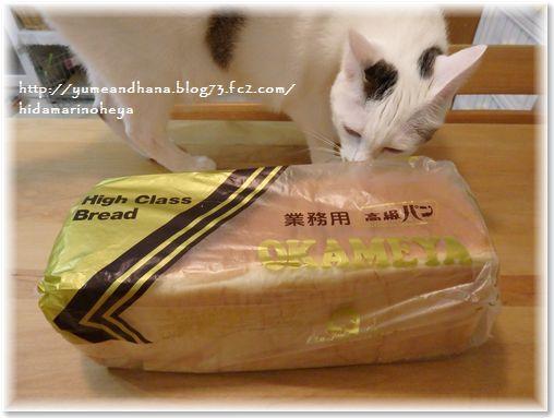 001-おかめやのパン200618-5