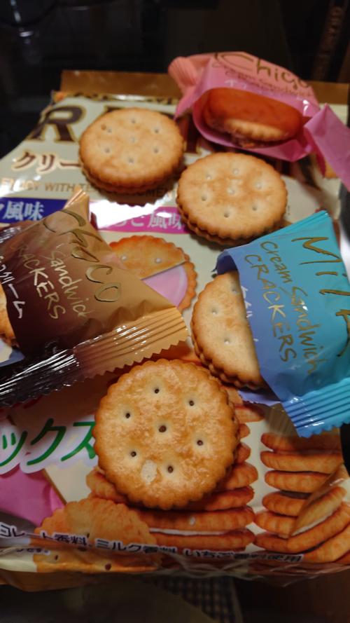 blog20200318f.jpg