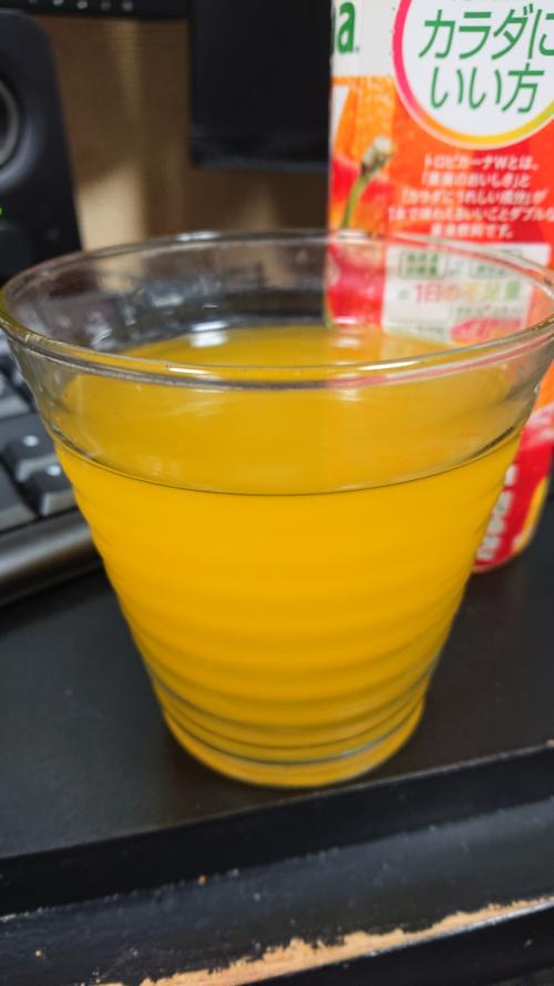 blog20200318h.jpg