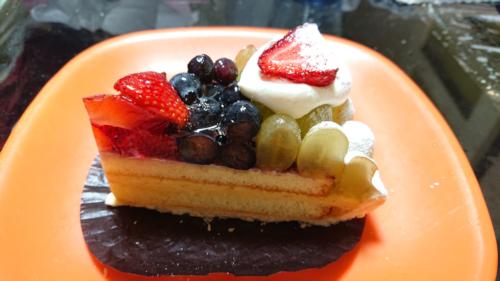 blog20200714h.jpg