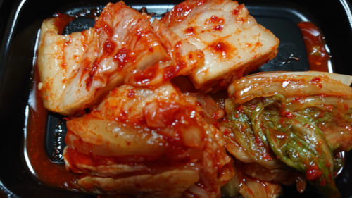 blog20201215b.jpg