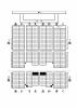 モーツァルト座席表
