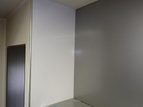 RIMG5604.jpg