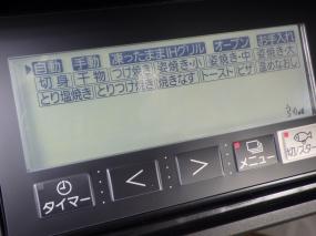 USER3479.jpg