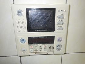 USER351.jpg