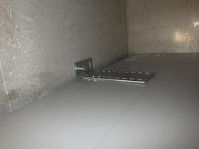 USER6628.jpg