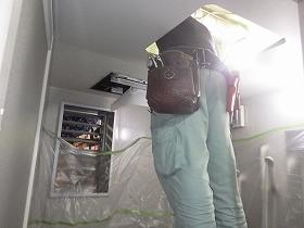 USER8501.jpg