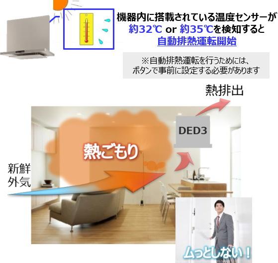 image_20200926195343855.jpg